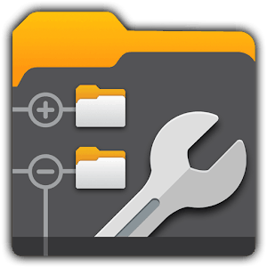 7zipper 2.0 apk free download