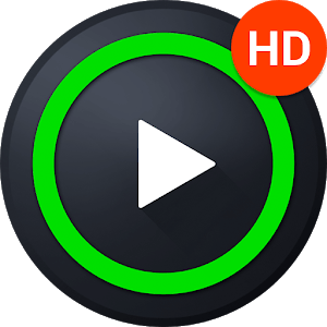 xplayer apk for android tv