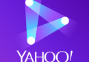 Yahoo Play .APK Download