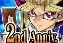 Yu-Gi-Oh! Duel Links .APK Download