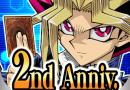 Yu-Gi-Oh! Duel Links .APK Download