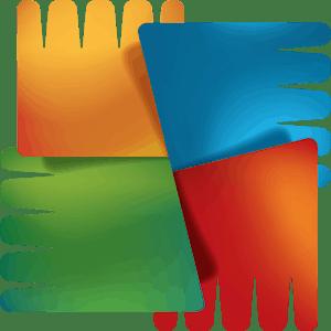 antivirus apk download