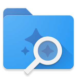 Amaze File Manager APK Download