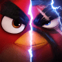 Angry Birds Evolution .APK Download