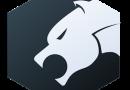 Armorfly Browser & Downloader .APK Download