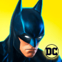 DC Legends: Battle for Justice .APK Download