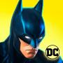 DC Legends: Battle for Justice .APK Download