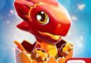 Dragon Mania Legends .APK Download