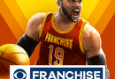 Franchise Basketball 2019 .APK Download