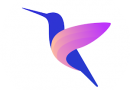 Hummingbird .APK Download