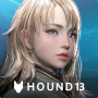 Hundred Soul .APK Download