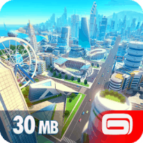 MU ORIGIN2  APK Download | Raw APK