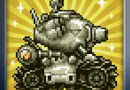 METAL SLUG ATTACK .APK Download