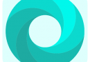 Mint Browser .APK Download