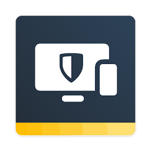 Norton Security and Antivirus  APK Download | Raw APK