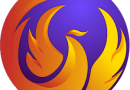 Phoenix Browser .APK Download