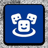 Download facebook lite apk uptodown | download tiktok lite