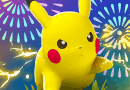 Pokemon Duel .APK Download