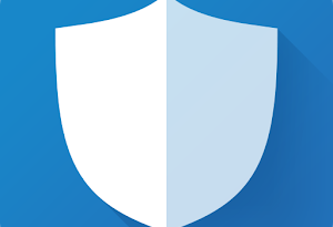 Security Master .APK Download