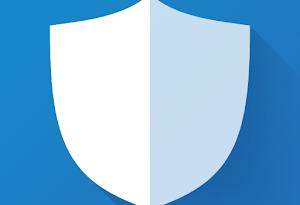Security Master .APK Download