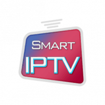 youtube apk download for android tv