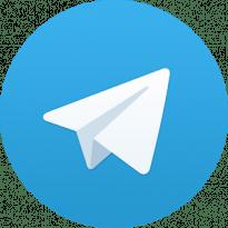 Telegram .APK Download