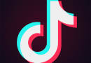 TikTok .APK Download