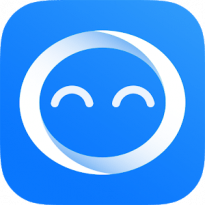 VPN Robot .APK Download