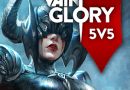Vainglory .APK Download