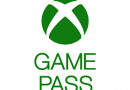 Xbox Game Pass (Beta) .APK Download