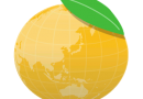 Yuzu Browser .APK Download