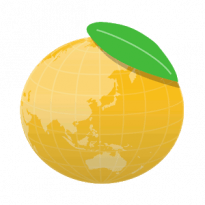 Google Account Manager  APK Download | Raw APK