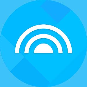 FREEDOME VPN  APK Download   Raw APK