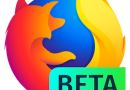 Firefox for Android Beta .APK Download