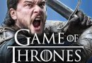 Game of Thrones: Conquest .APK Download