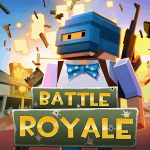 Grand Battle Royale  APK Download | Raw APK