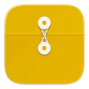 Huawei File Manager  APK Download | Raw APK