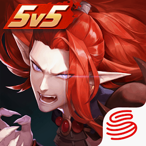 Onmyoji Arena  APK Download | Raw APK