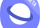 Samsung Internet Browser Beta .APK Download