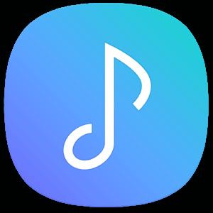 samsung music latest apk download