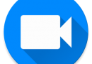 Screen Recorder .APK Download