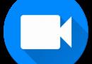 Screen Recorder .APK Download