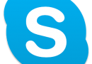 Skype Preview .APK Download