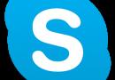 Skype Preview .APK Download
