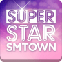 SuperStar SMTOWN .APK Download