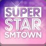 SuperStar SMTOWN .APK Download