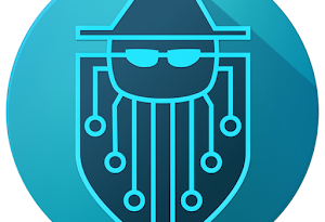 Tenta Private VPN Browser + Ad Blocker (Beta) .APK Download