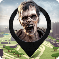 The Walking Dead: Our World .APK Download
