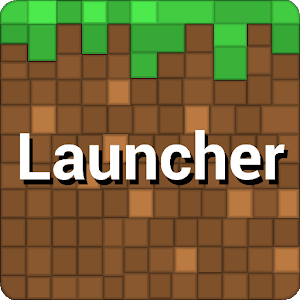 BlockLauncher APK Download