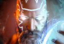 Game of Gods .APK Download